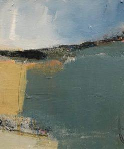 The Hampshire Art Show 50
