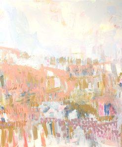 The Hampshire Art Show 73