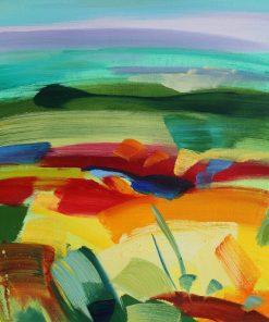 The Hampshire Art Show 64