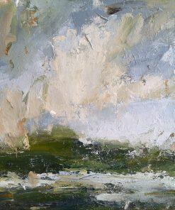The Hampshire Art Show 62
