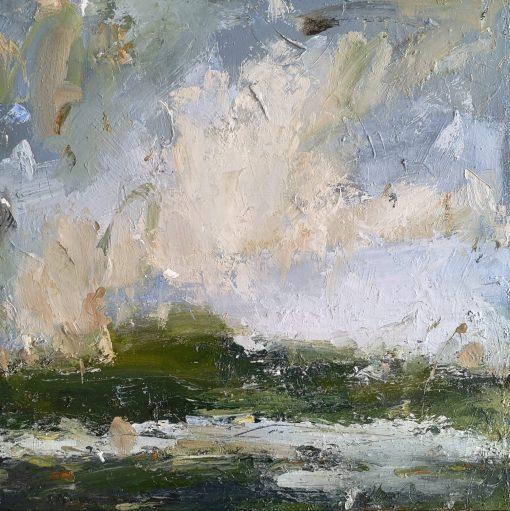 Hannah Ivory Baker, Bright Sky Somerset 1