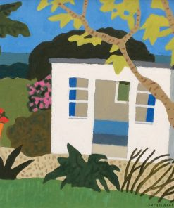 The Hampshire Art Show 78