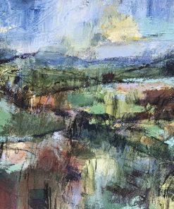 The Hampshire Art Show 55