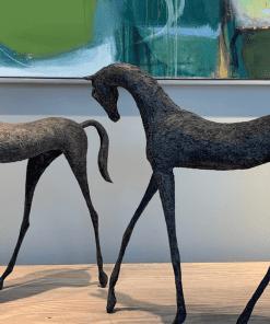The Hampshire Art Show 135