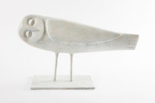 Emma Maiden, Owl 1