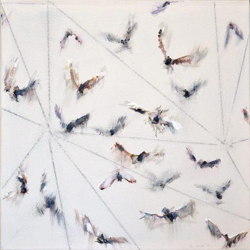 Ben Lowe, Aviary 02 1