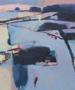 The Hampshire Art Show 106