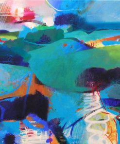 The Hampshire Art Show 104