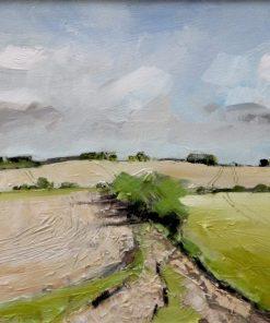 The Hampshire Art Show 113