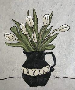 The Hampshire Art Show 163