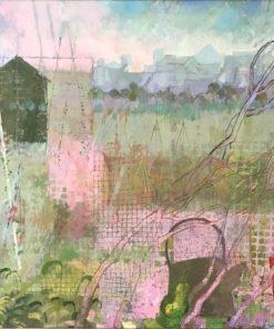The Hampshire Art Show 92