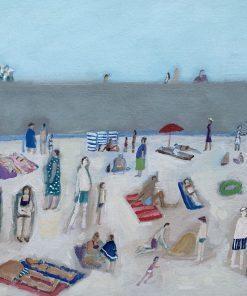 The Hampshire Art Show 134