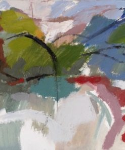 The Hampshire Art Show 126