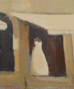 The Hampshire Art Show 90
