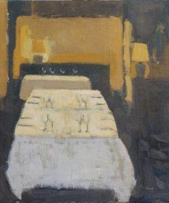 The Hampshire Art Show 96