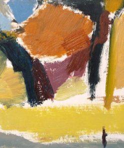 The Hampshire Art Show 127