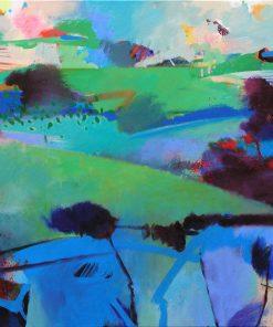The Hampshire Art Show 107