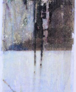 The Hampshire Art Show 156