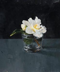 Gilly Lovegrove