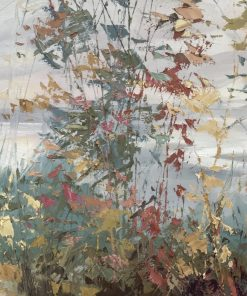 The Hampshire Art Show 185