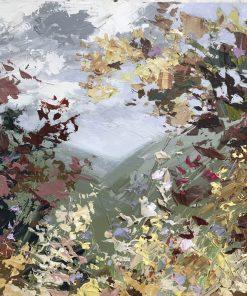 The Hampshire Art Show 184