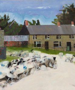 The Hampshire Art Show 166