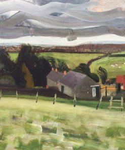 The Hampshire Art Show 167