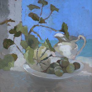 Jenny Sutton