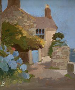 The Hampshire Art Show 173