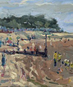 The Hampshire Art Show 177