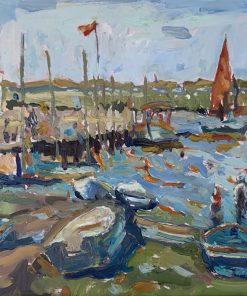 The Hampshire Art Show 178