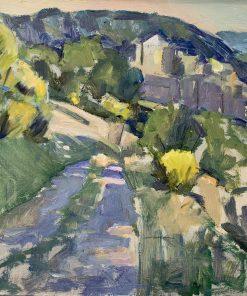 The Hampshire Art Show 182
