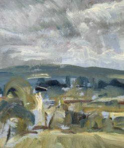 The Hampshire Art Show 183