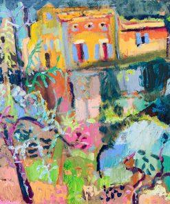 The Hampshire Art Show 179