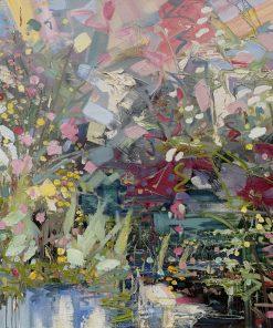 The Hampshire Art Show 190