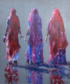The Hampshire Art Show 197