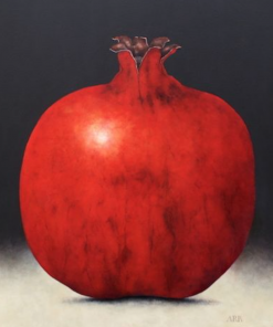 The Hampshire Art Show 202