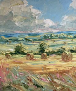 The Hampshire Art Show 191