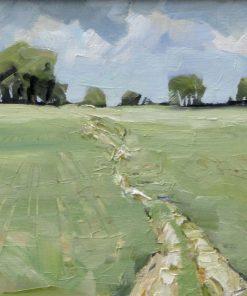 The Hampshire Art Show 230