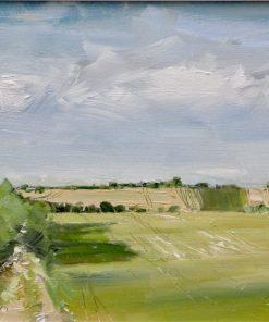 The Hampshire Art Show 232
