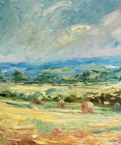 The Hampshire Art Show 225