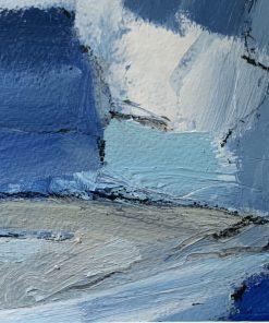 The Hampshire Art Show 237