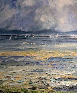 The Hampshire Art Show 238