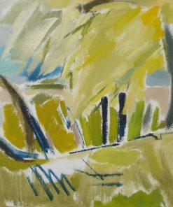 The Hampshire Art Show 229