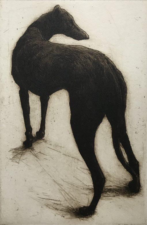 Helen Fay, Polly 1