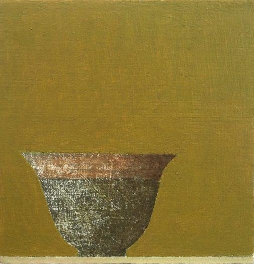 Philip Lyons, Gold Bowl 1