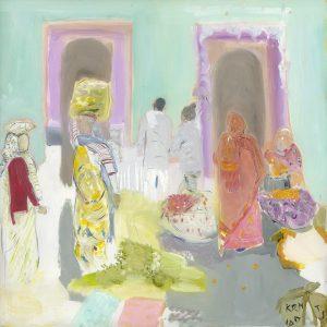 Bruton Gallery 6