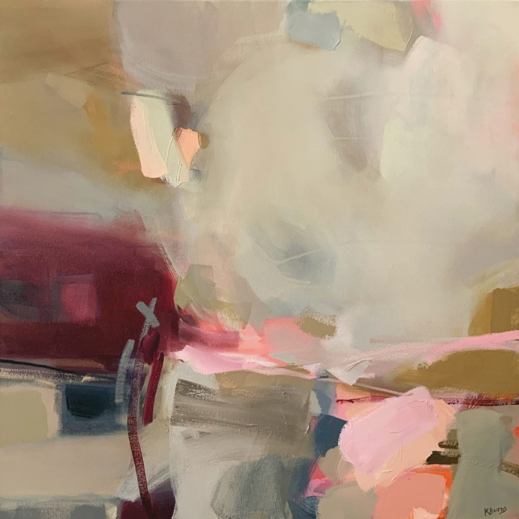 SPRING HAMPSHIRE ART FAIR 143