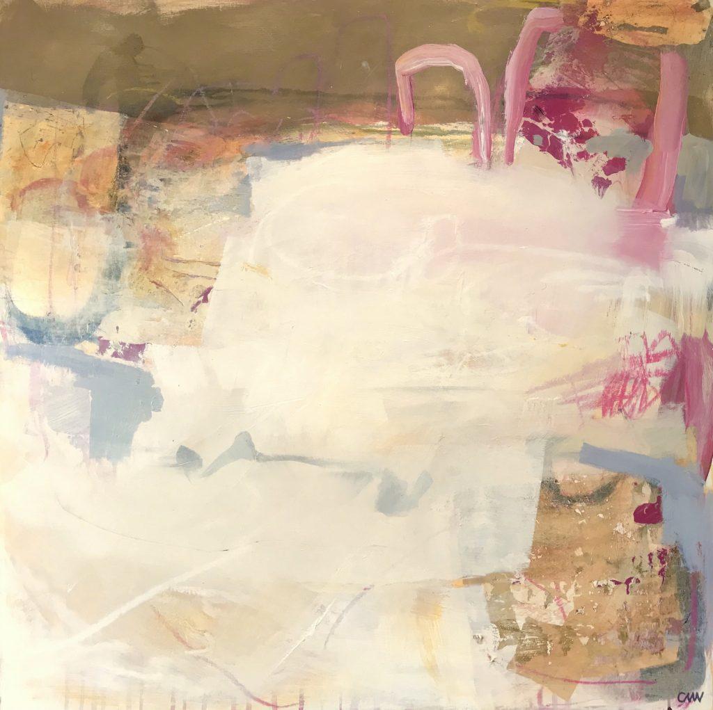 SPRING HAMPSHIRE ART FAIR 176