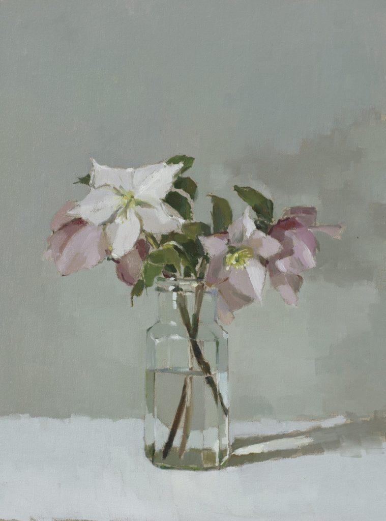 SPRING HAMPSHIRE ART FAIR 160